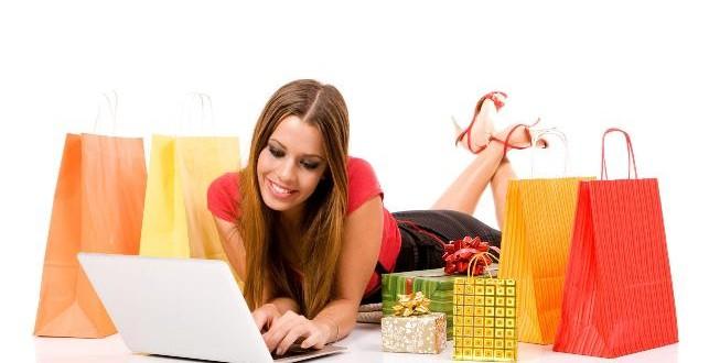 İnternet Ziyaretçisinden, Online Müşteriye
