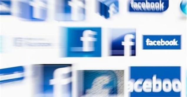 Facebook'un Beklenen Reklam Atağı