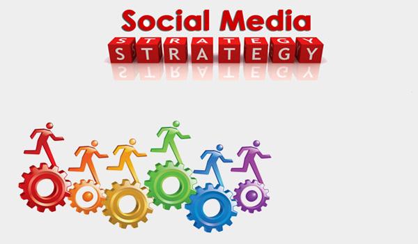 sosyal medya stratejileri
