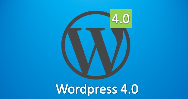 WordPress Benny Sürümü İle Bloglayın