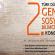 2. Türk Dünyası Genç Sosyal Bilimciler Kongresi
