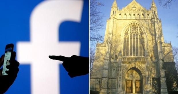 Facebook Yetkilisi Mike Develin'den İlginç Yanıt