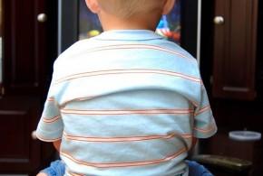 Bebekler Neden Reklamları İlgiyle İzler?