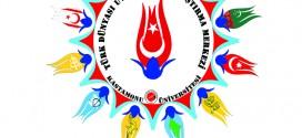 Türk Dünyası İlmi Araştırmalar Sempozyumu