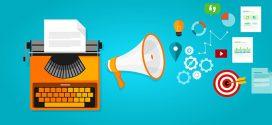 E-Ticaret Sitelerinde İçerik Pazarlama Önerileri