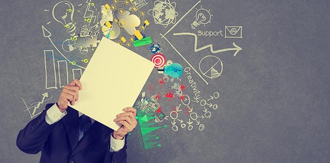 İçerik Pazarlaması (Content Marketing) Nedir?