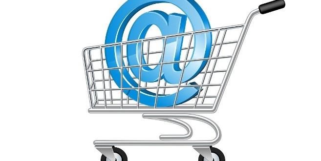 Elektronik Ticaret (E-Ticaret) ve SWOT Analizi
