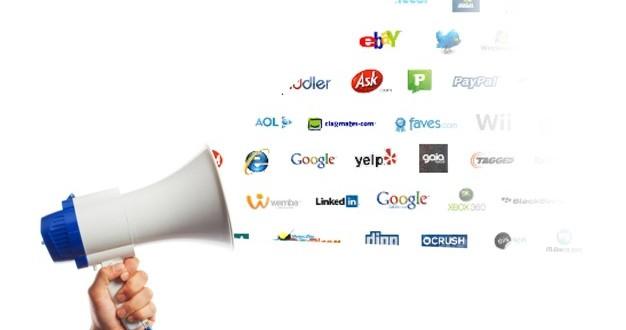 Sosyal Medya'nın Markalara Etkisi