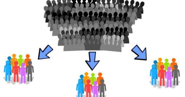 Kohort Pazarlama (Cohort Marketing) Nedir?