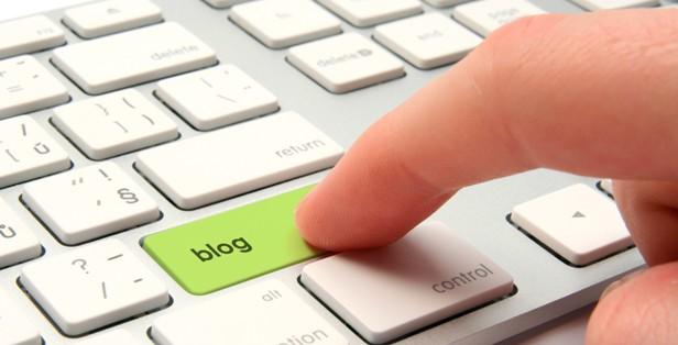 Başarılı Blog Yazıları Oluşturmanın İpuçları