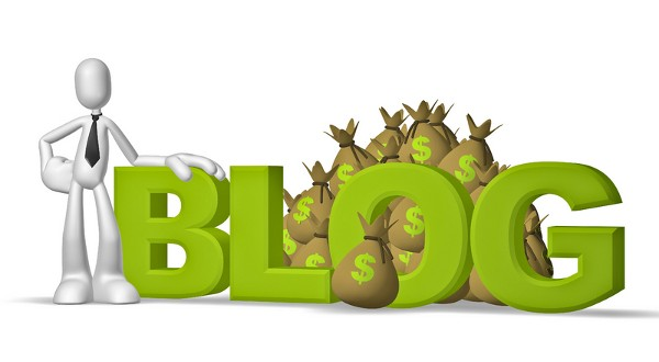 bloglama