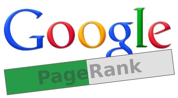 google pagerank guncellemesi