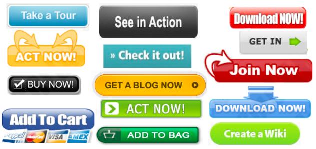 Harekete Geçirici Mesaj (call to action) Hakkında Herşey