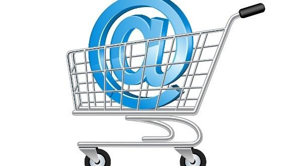 E-Ticaret Sitelerinin Tüketiciyi Etkileme Yöntemleri