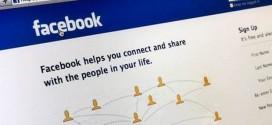 Facebook Kapanacak mı? Tartışmasında Son Durum