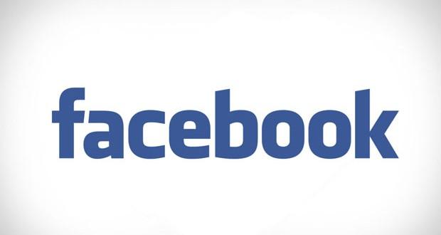 facebook kapaniyor