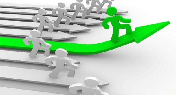 Backlink ve Tanıtım Yazısının SEO Açısından Önemi