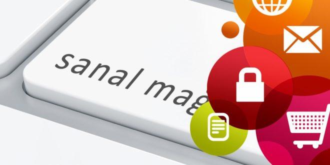 e-ticaret_maliyeti