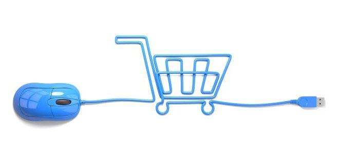 Sanal Mağaza Açmayı Düşünenlere Tavsiyeler