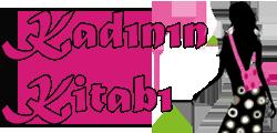 kadinin-kitabi-logo
