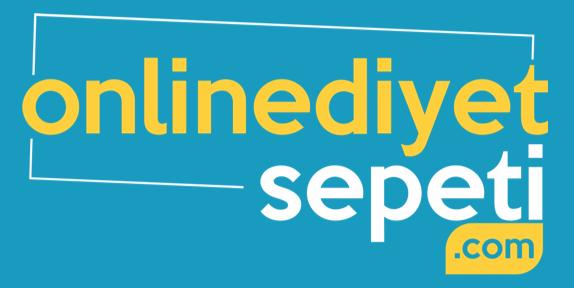 online-diyet-sepeti-logo