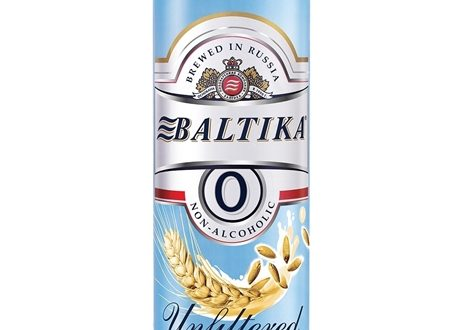baltika-nis-pazarlama