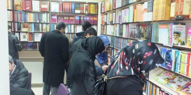 islami-kitapcilar