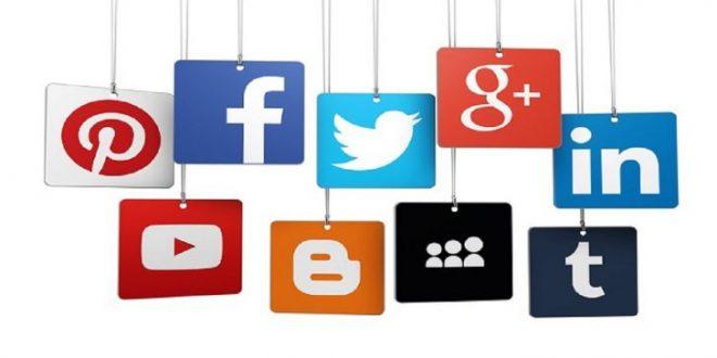 sosyal-medya-pazarlamasi-nedir