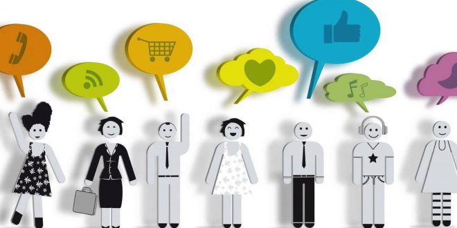 Tüketici Davranışı Nedir?