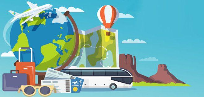 turizm-pazarlaması-nedir