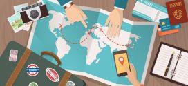 Turizm Pazarlaması Nedir?